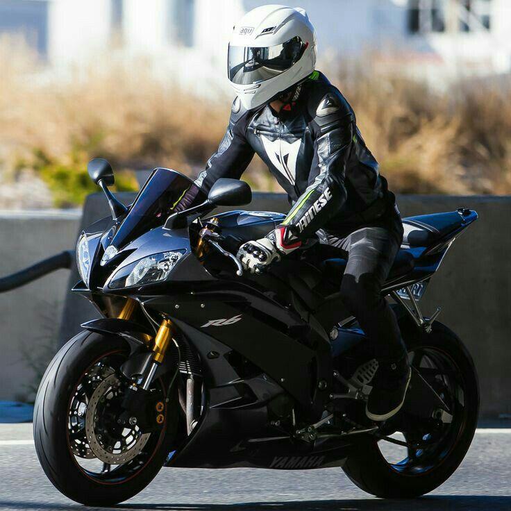 ḹ₥קᎧƧƨῗɓŁḕ | Motorrad, Motorrad fahren, Motorräder frauen