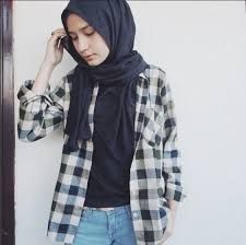 Hijab Tomboy 5