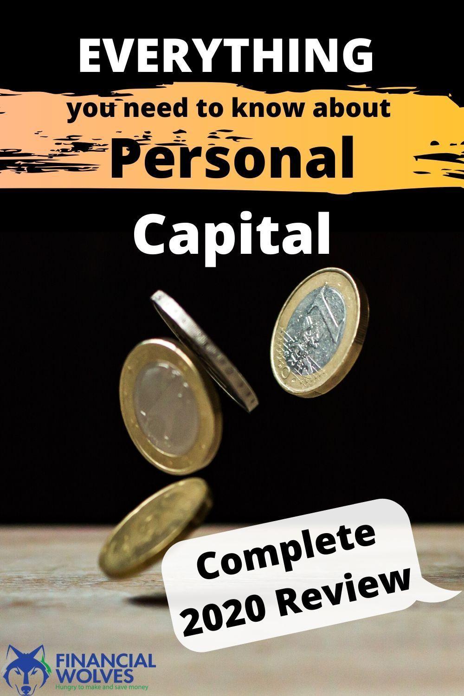 Personal capital review 2020 a legit alternative to mint