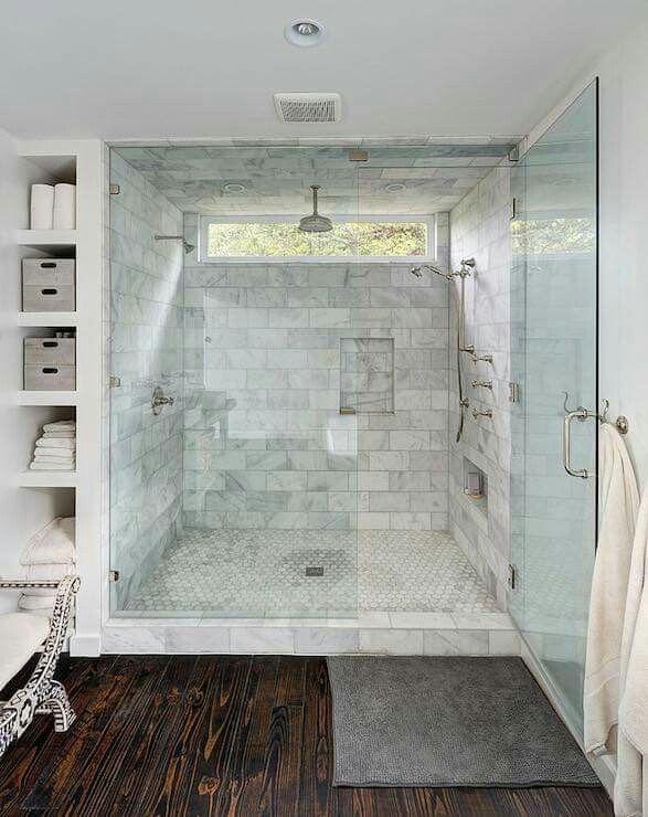 the bath for the home pinterest bathroom master bathroom and rh pinterest com Bathroom Drop Ceiling Shower Ceiling Panels