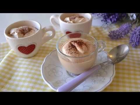 Crema Di Caffè In Bottiglia Ricetta Crema Di Caffè In Bottiglia Di