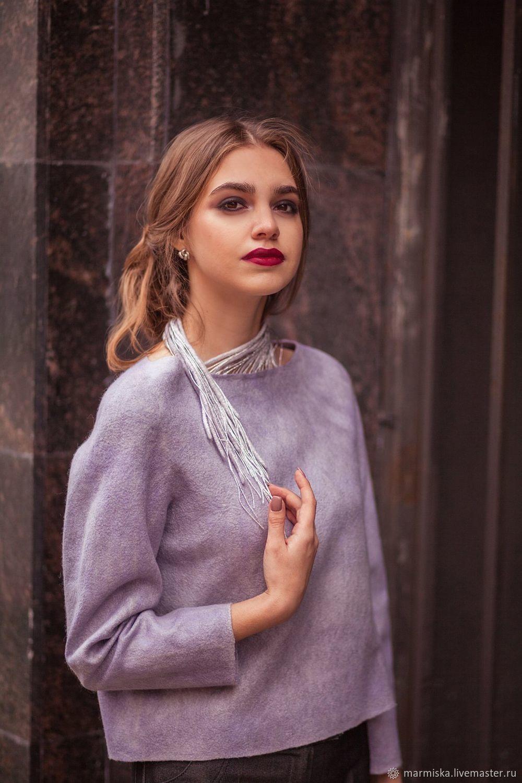 работа девушка модель в интернет магазин