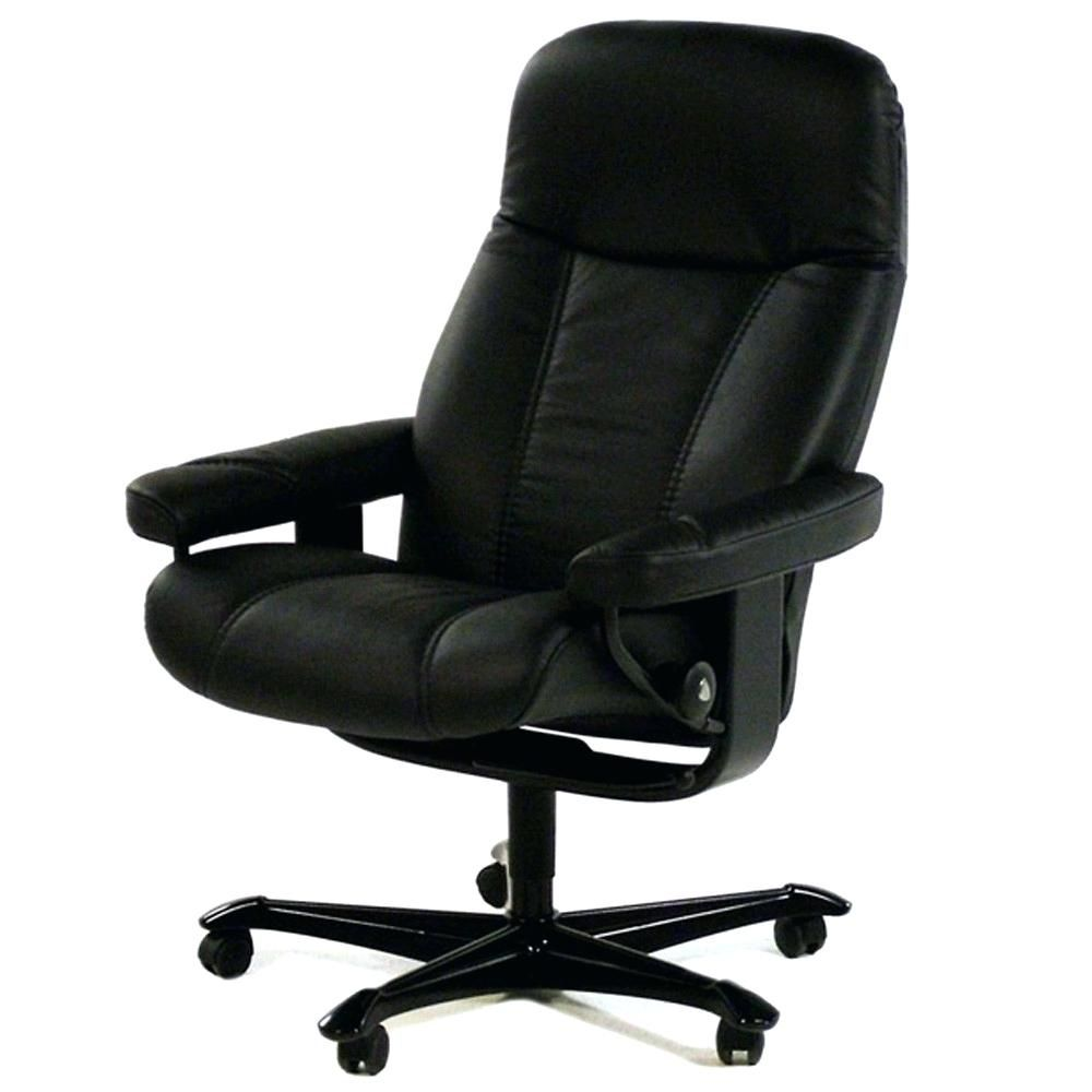 Stressless Desk Chair   Best Sit Stand Desk Check More At Http://www
