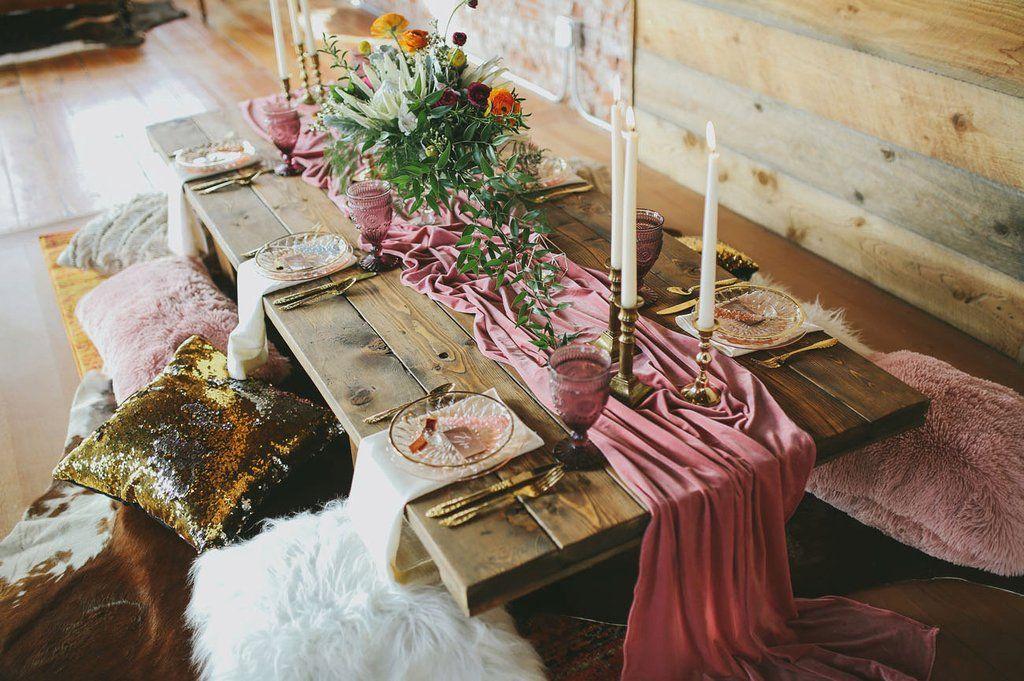 Custom Order Karissa Junker Wedding Table Linens Wedding Table