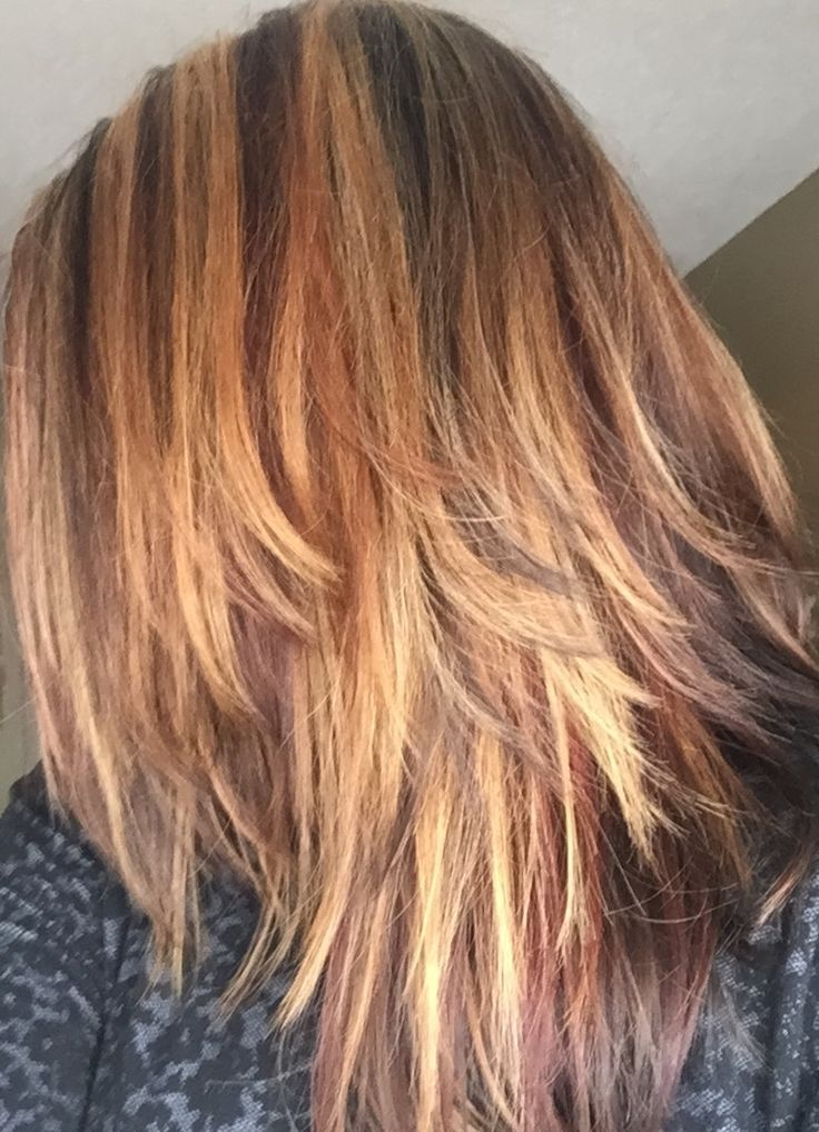 Pin by Jeannie Wright on hair stuff   Pinterest   Hair coloring