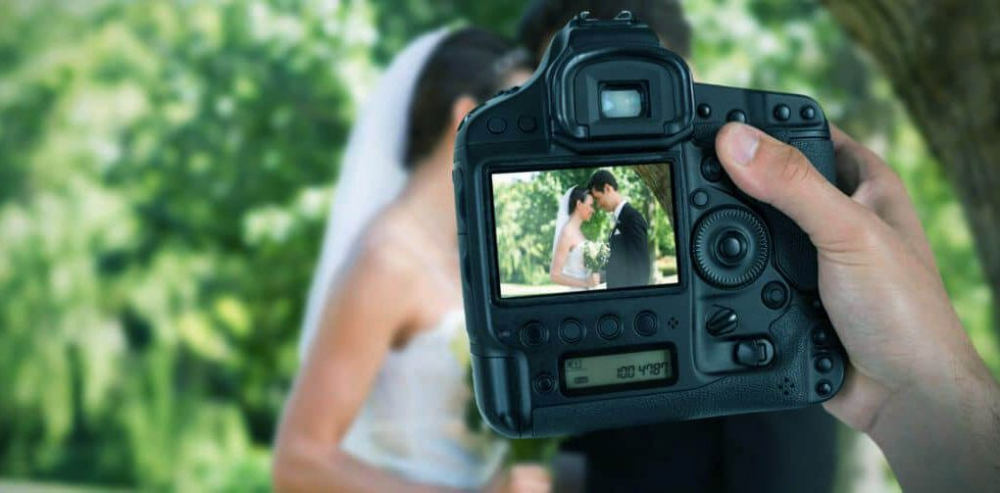 The Best Camera For Wedding Photography In 2020 Top 10 Reviews In 2020 Best Camera Wedding Photography Wedding Camera