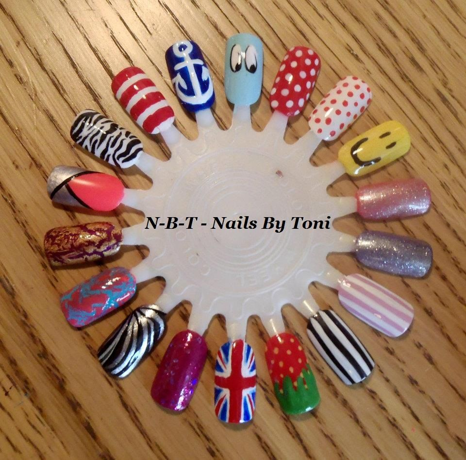 Pin by arely ramos on nail art displays pinterest nail art wheel display wheels billboard prinsesfo Image collections