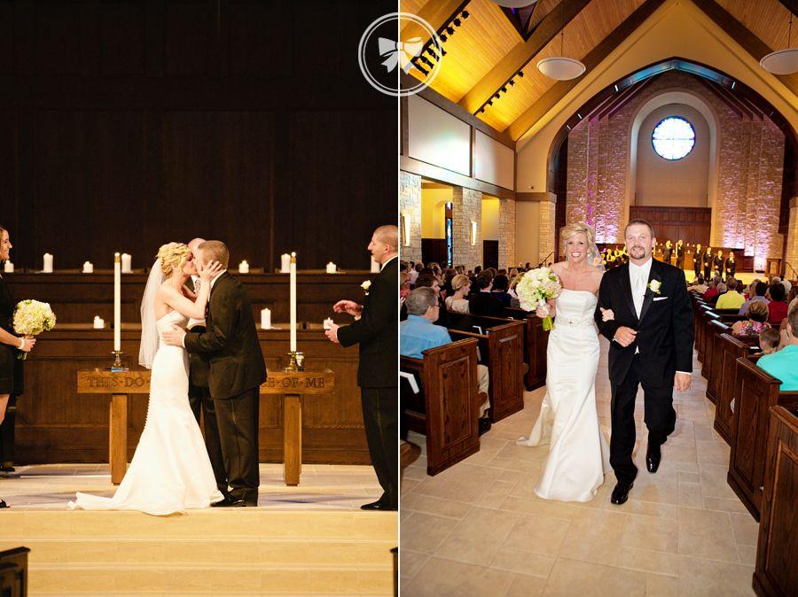 b98b21fbef73e4d8301c4c9d148e556c - The Gardens Wedding Chapel Oklahoma City