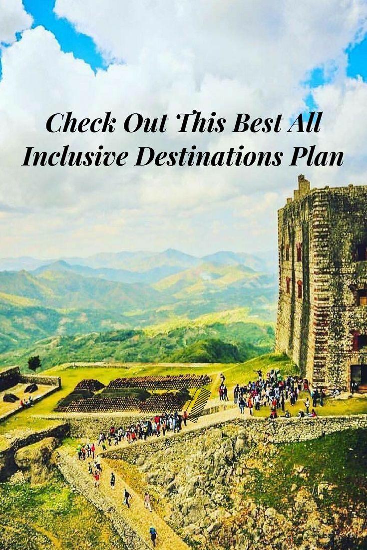 Most Popular And Romantic Best Honeymoon Destinations In