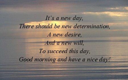 Inspirational good morning cards http inspirational good morning cards m4hsunfo