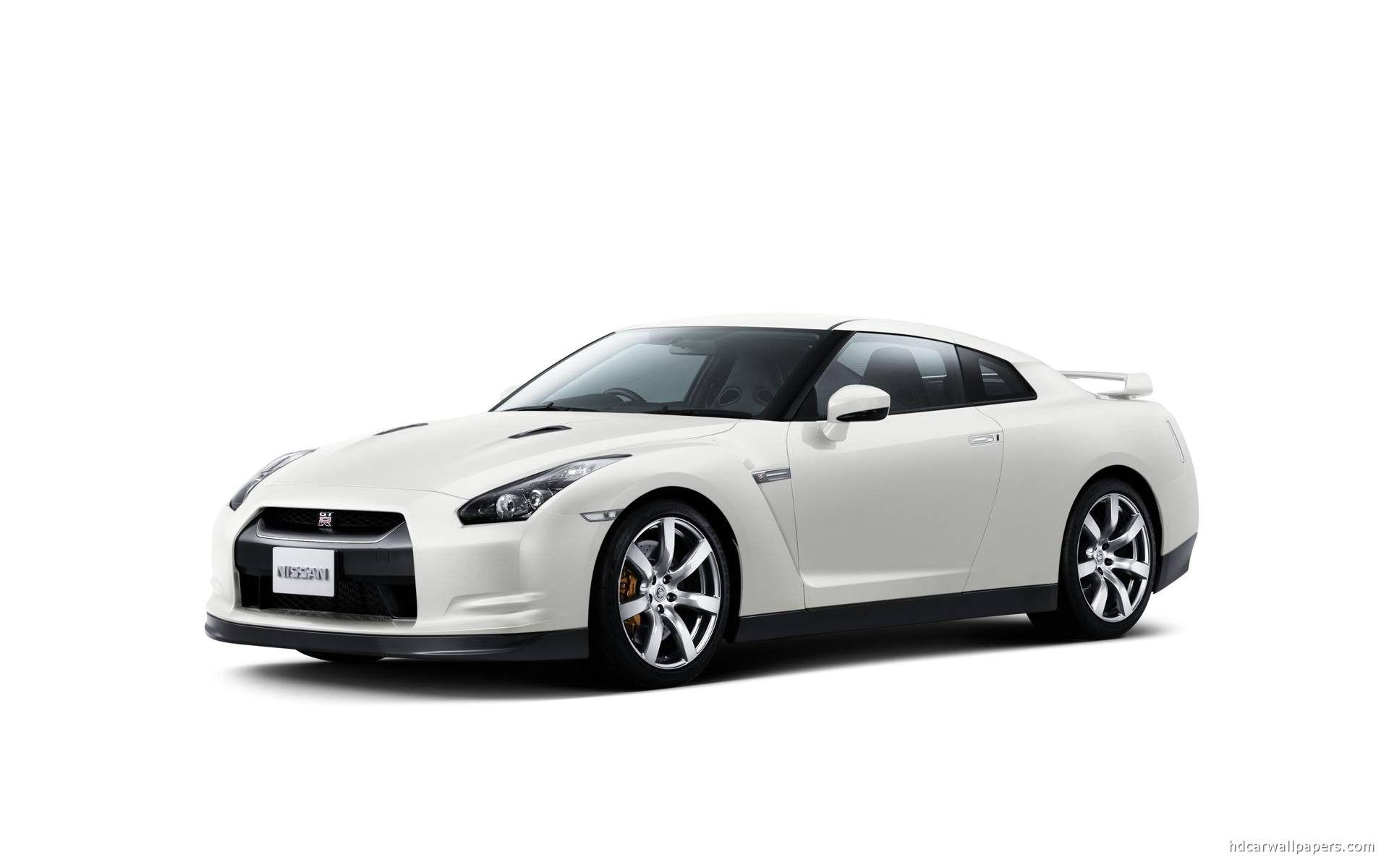 Nissan gtr white wallpaper http wallpaperzoo com nissan gtr