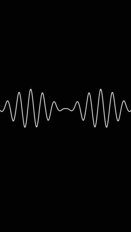 Symbol Arctic Monkeys Pinterest Wallpaper Iphone Wallpaper