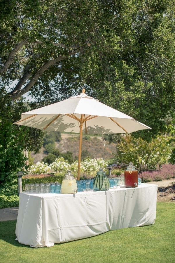 Photography: Carlie Statsky Venue: Holman Ranch Floral: Fleurish Coordination: Coastside Couture #CoastsideCouture #HolmanRanch #CarmelValleyWeddings