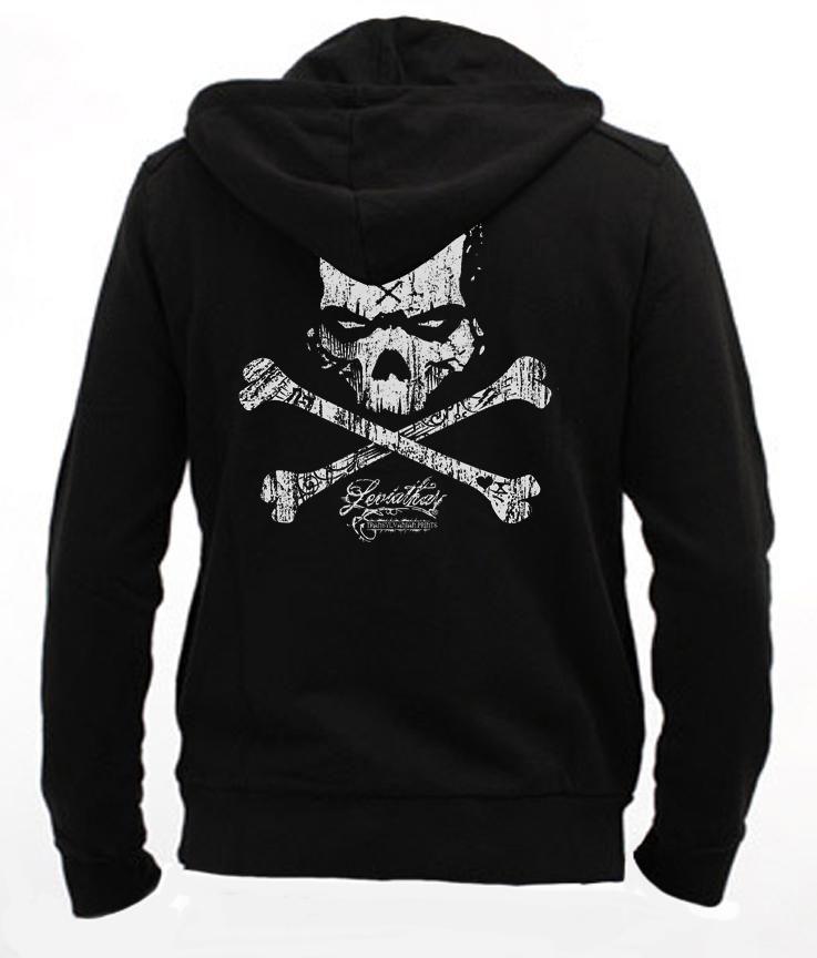 DarknesSkull- Men Hoodie Sweatshirt ••• Sudadera Negra 37.50€ ✠ #LeviathanCo #tshirt #design #psychobilly #creative #create #clothes #vintage #diseño #lifestyle #rockNroll #pinup #rockabilly #hotrod #tattoos #motocicletas #bikers #camiseta #rider