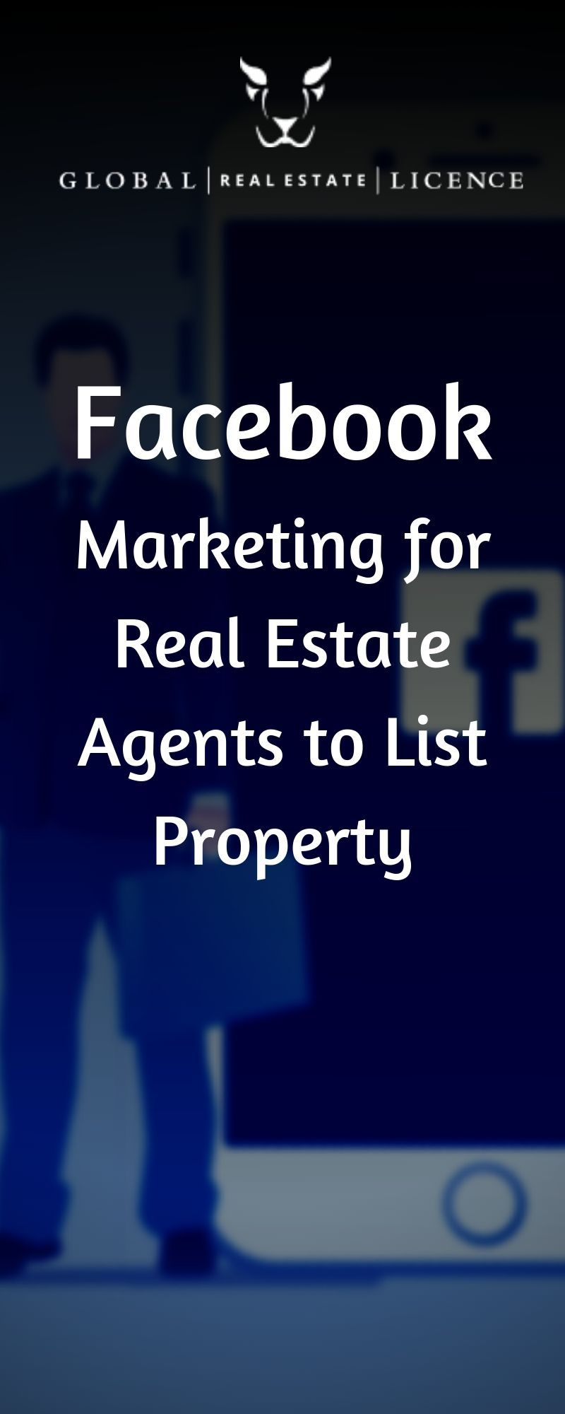 How To Promote Property Listings Through Facebook (With ...