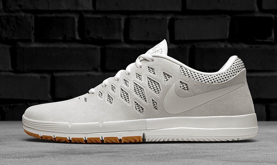 Nike-Free-SB-White-Profile.jpg