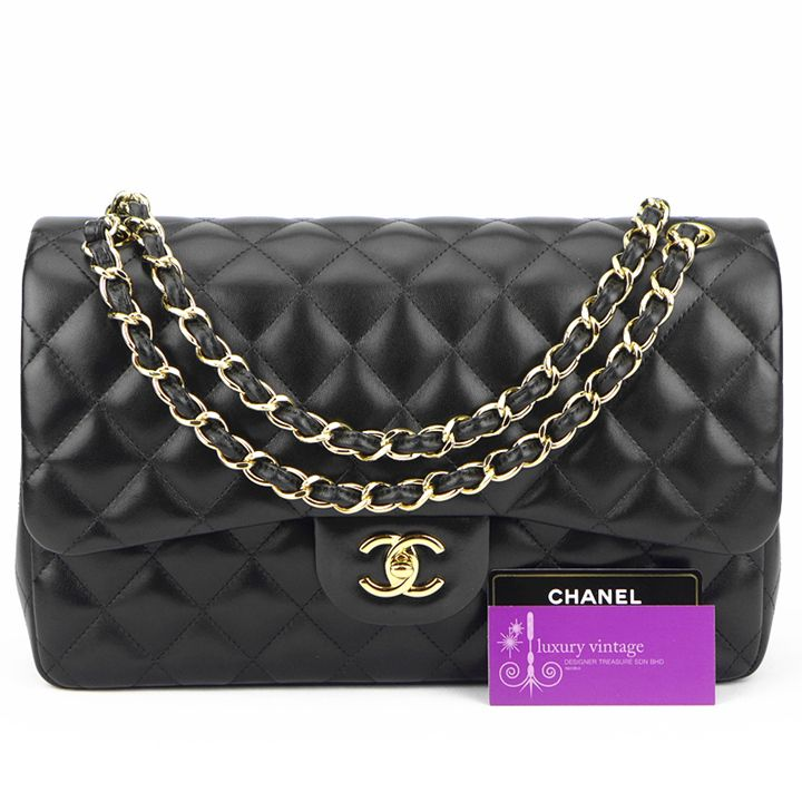 Home With Images Chanel Collection Chanel Brand Chanel Boy Bag
