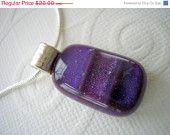 Violet Colors.....