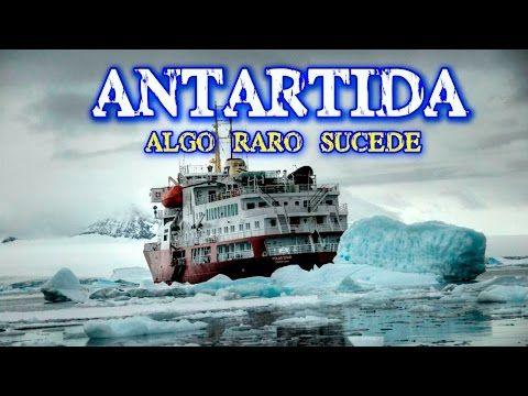 Buzz Aldrin Evacuado De La Antártida Qué Está Pasando Youtube Antartida Fisica Cuantica Extraterrestres