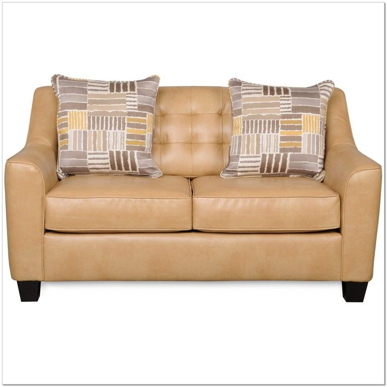 Affordable Lazy Boy Sofas Reviews In 2019 Furniture Living Room Furniture Home Living Room