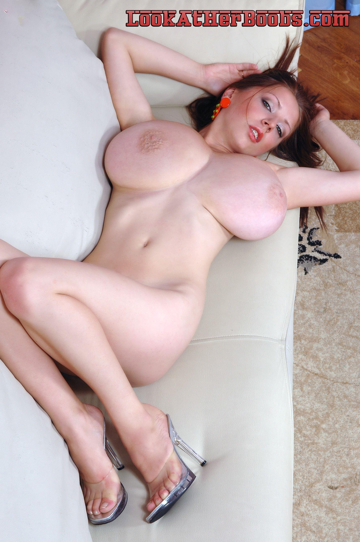 hot naked females pics