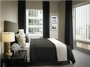 Retro Bedroom Design Endearing Contemporary Modern Retro Bedroomgary Lee  Slumber Design Ideas