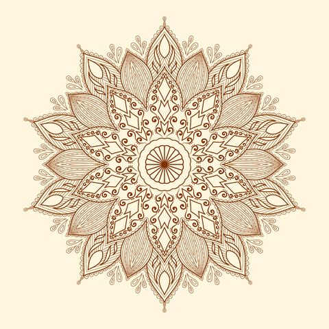 mandala tattoo mandala tattoo meaning cute designs. Black Bedroom Furniture Sets. Home Design Ideas