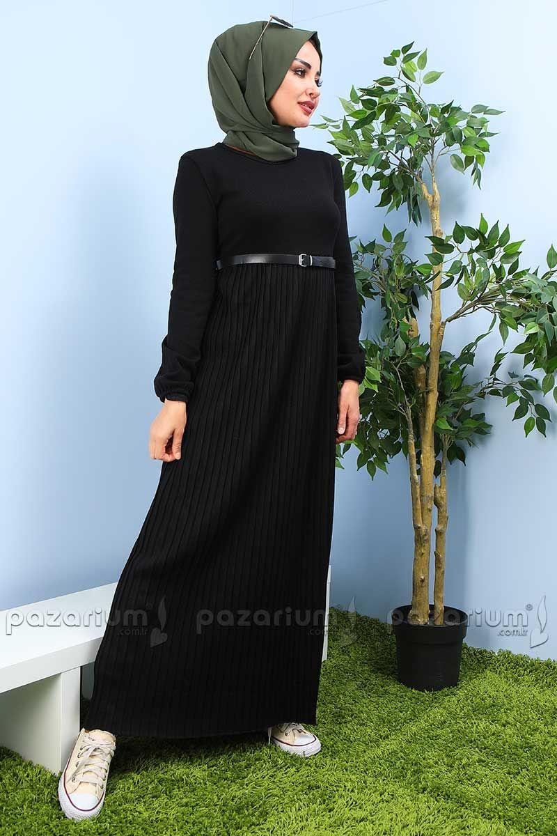Pazarium Com Tr Adli Kullanicinin Tesettur Elbise Modelleri