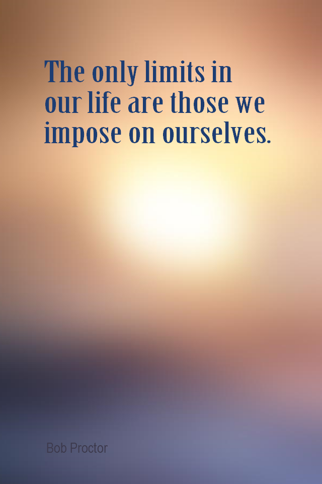 Empowering Your Life Through The Wisdom Of Tarot: Empowering Quotes On Pinterest