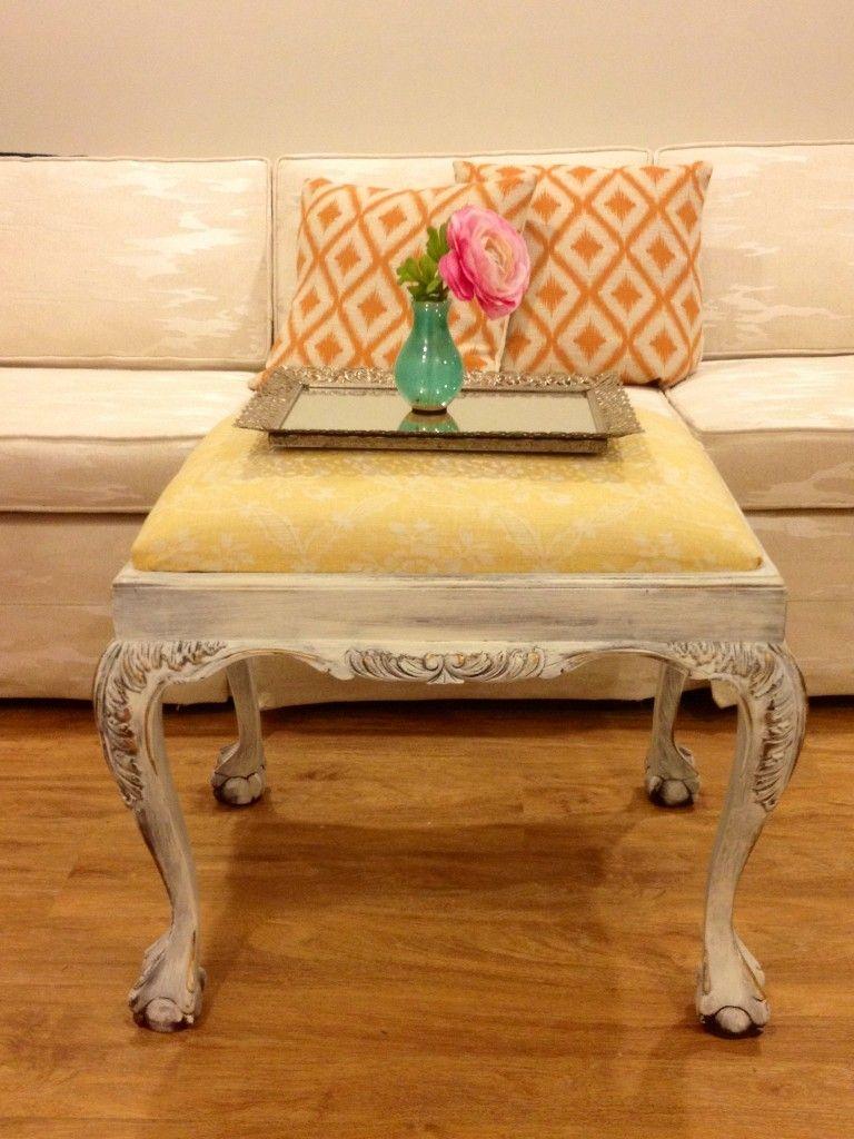 Nice Stylish Patina, Annie Sloan Chalk Paint, Vintage Furniture, Reimagined  Furniture, Diy,