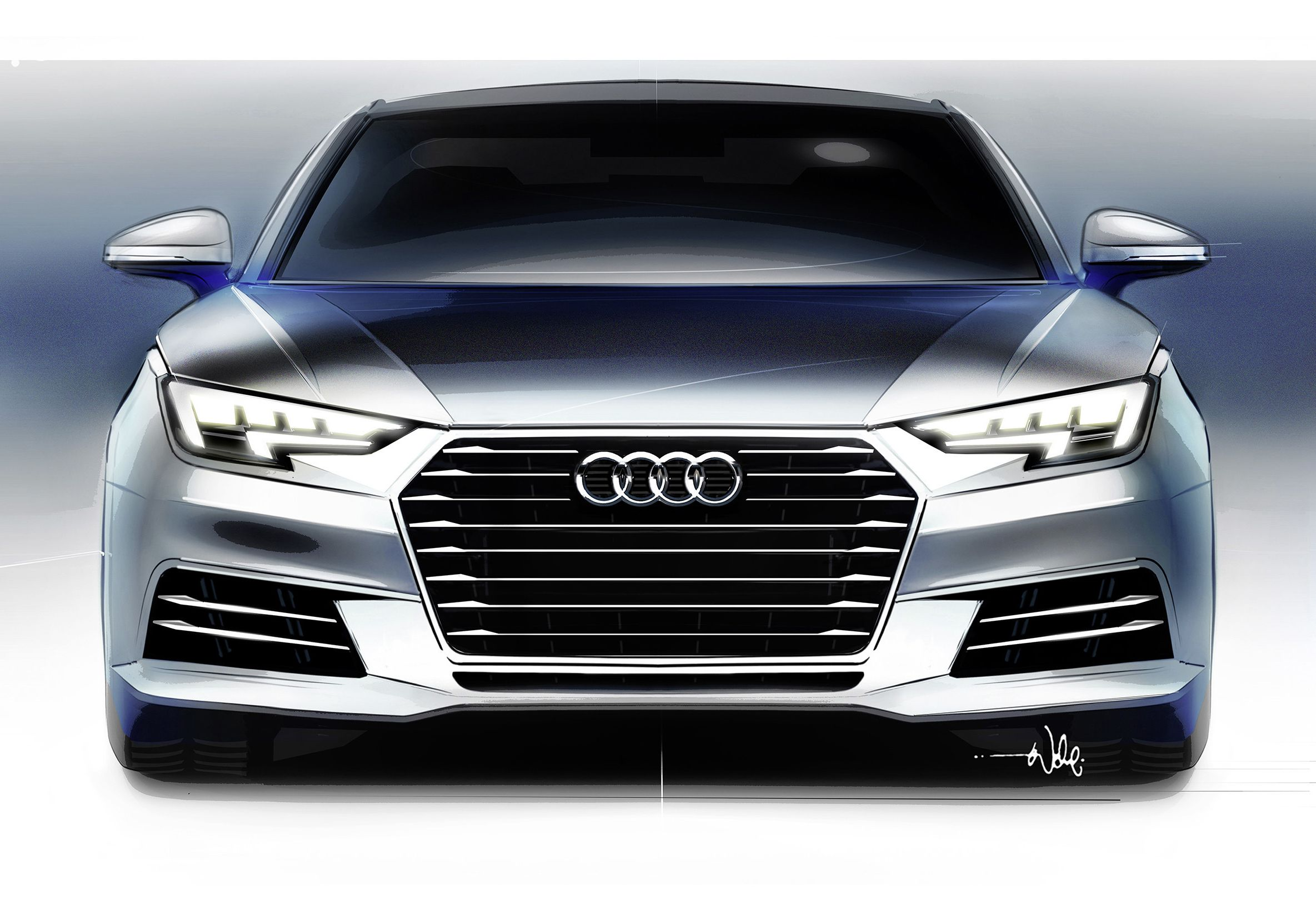 Pin By Swaroop Roy On Hot Sketches Pinterest Audi Cars And Audi