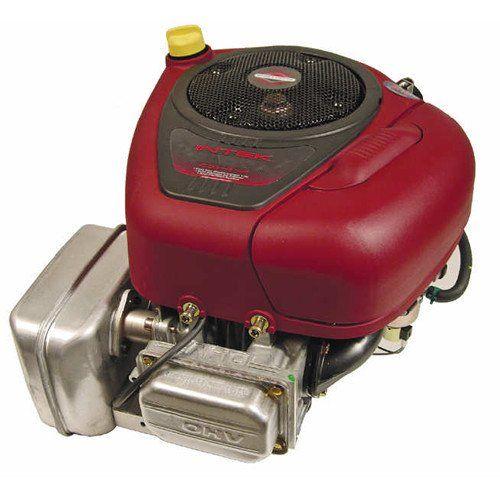 Briggs & Stratton 15.5HP Lawnmower Engine (Intek Series ...
