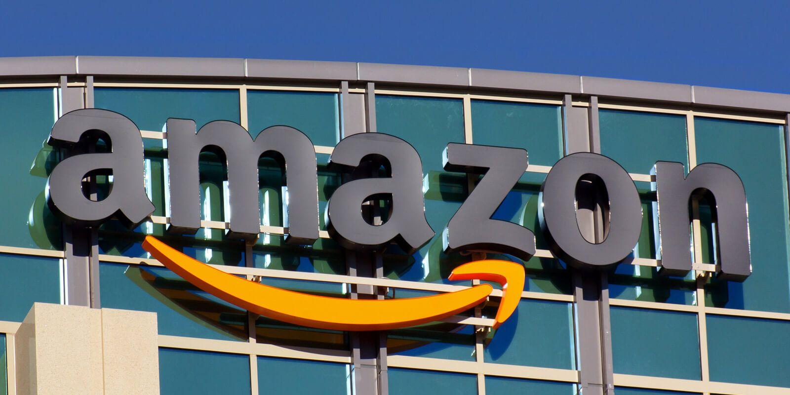 Amazon Set to Hire 1,750 Remote Customer Service