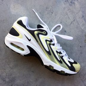 46a7470c2b2 Nike air brazen