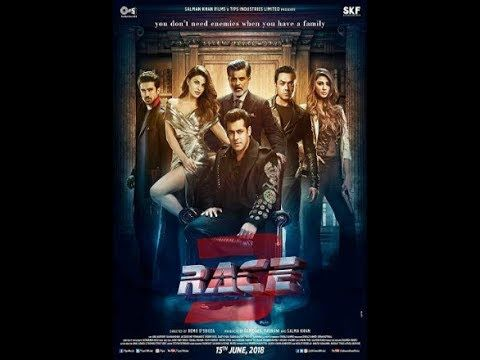 race 3 full movie hd 300mb free download
