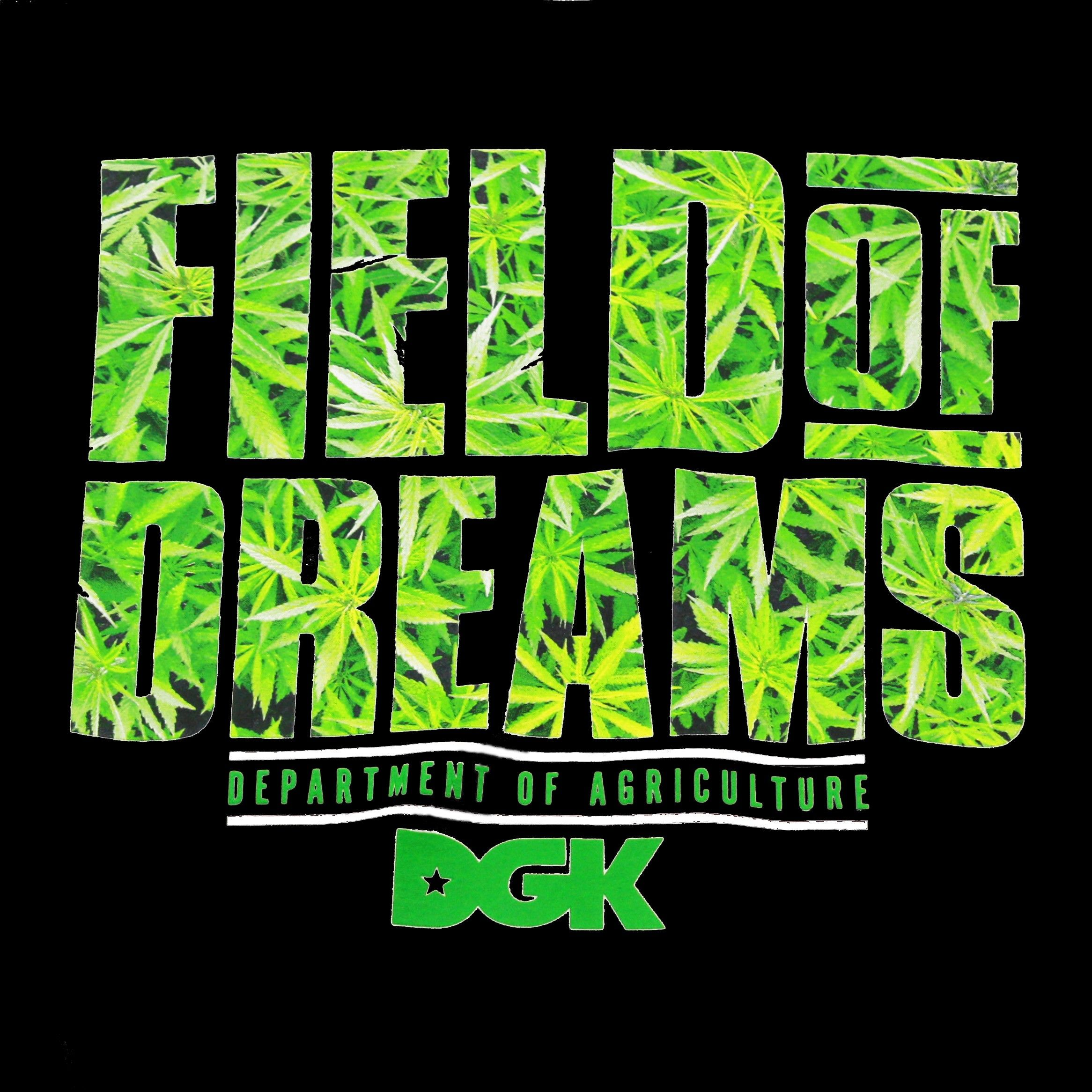 Dgk Weed Wallpaper | www.imgkid.com - The Image Kid Has It!