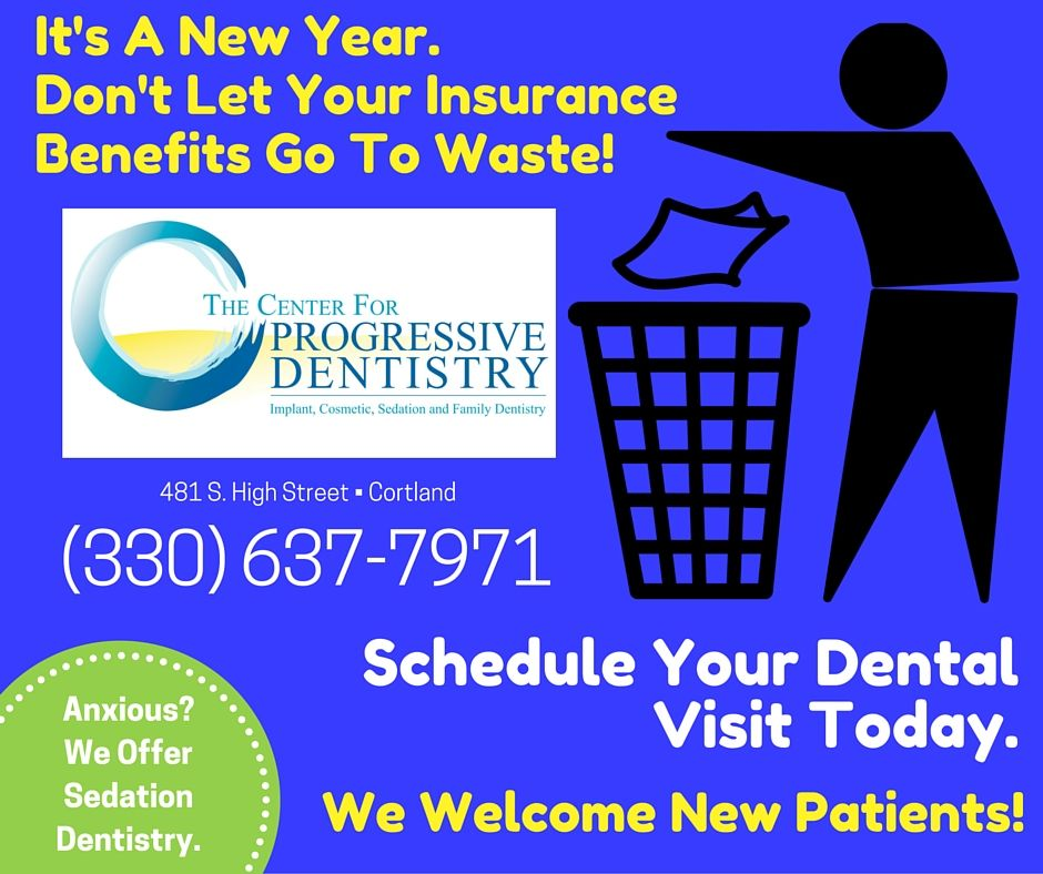Call today to schedule your appointment. Dentistry