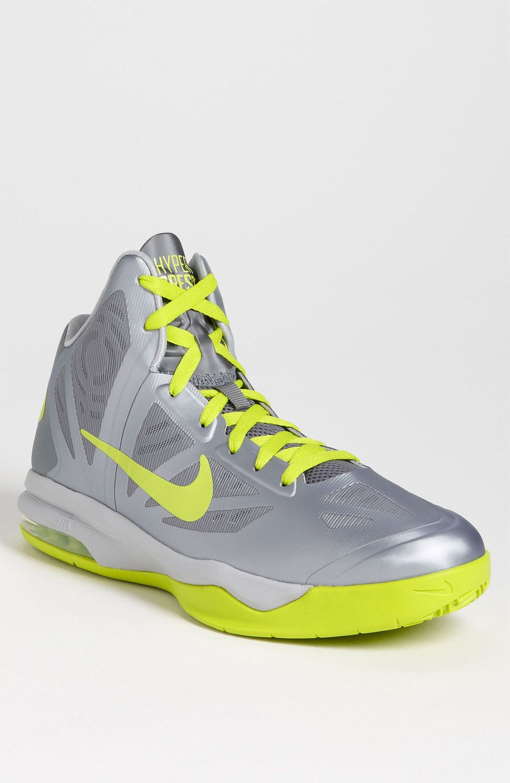 new style b543a d53a5 Nike - Air Max Hyperaggressor Basketball Shoe Men  Air  Max  SneakerHeadStore.com