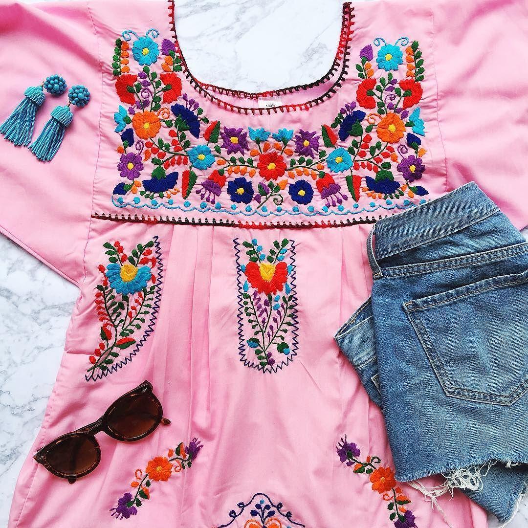 Weekend outfit planning http://liketk.it/2otfO @liketoknow.it #liketkit by brookedujour