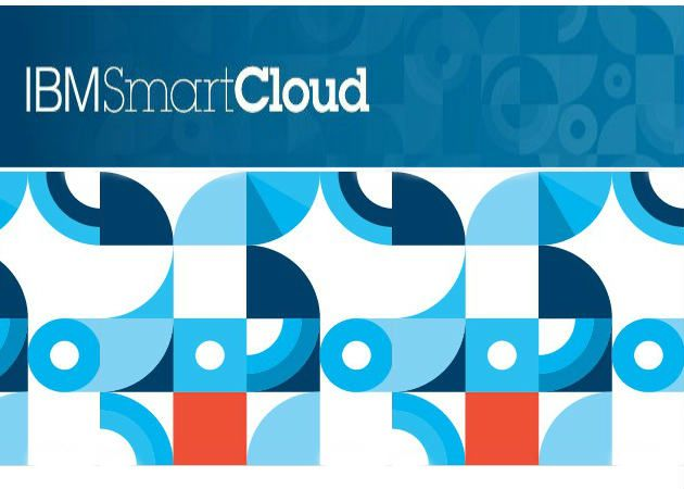 Ibm Smartcloud Powers Avnet S Cloud Solutions For Smbs Ibm Solutions Clouds