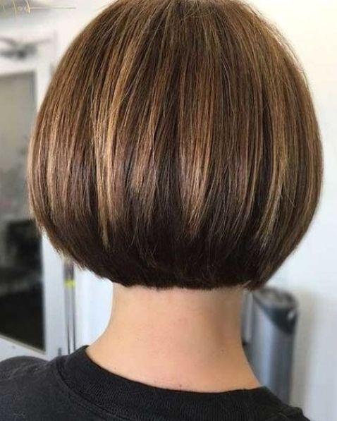 20 Short Spiky Hairstyles For Women - Stylendesign