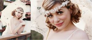 vintage bridal looks, vintage bridal makeup, vintage makeup, wedding makeup looks, vintage bridal
