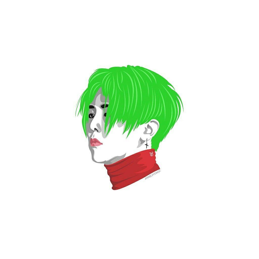 G-Dragon Fanart by annejiyongi on Instagram Instagram.com/annejiyongi Art   K-pop fanart   K-Pop   Vector   Vector Illustrations   Drawing   Digital Drawing   Painting   Digital Painting   Bigbang   Vector Art   Illustration
