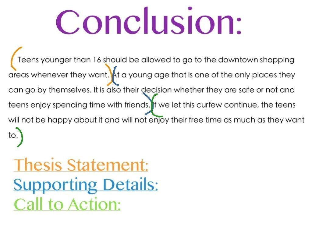Conclusion To An Argumentative Essay Best Writing Service With Argumentative Essay Conclusion19677 Argumentative Essay Persuasive Essays Essay Tips