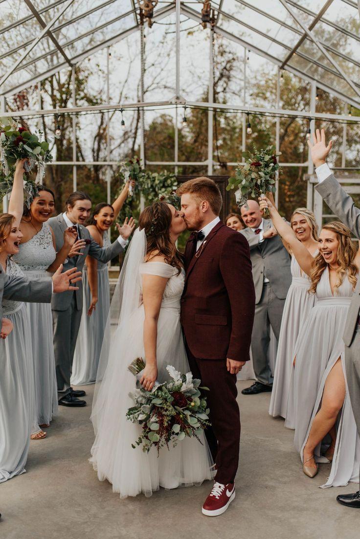 Ohio Wedding Venues in 2020 Ohio wedding venues