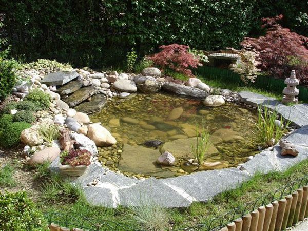 teich anlegen ohne graben google suche garden diy pond garden und backyard. Black Bedroom Furniture Sets. Home Design Ideas