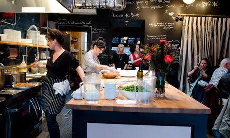 Top 10 restaurants in Portland, Oregon | Top 10 restaurants, Restaurant,  Oregon