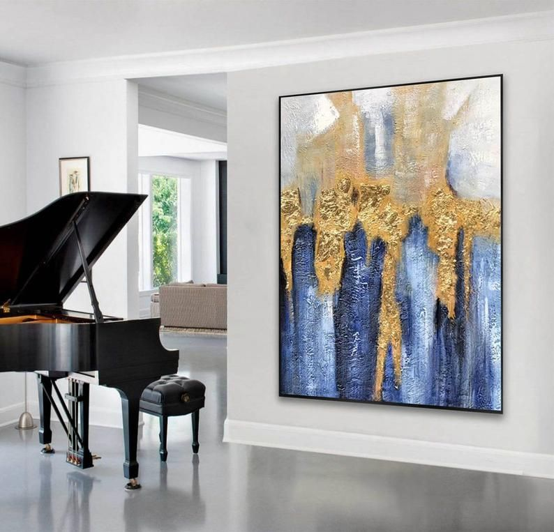Photo of Custom Paintings:Abstract Painting,Photo Reproduction,Figure Painting,Landscape Painting