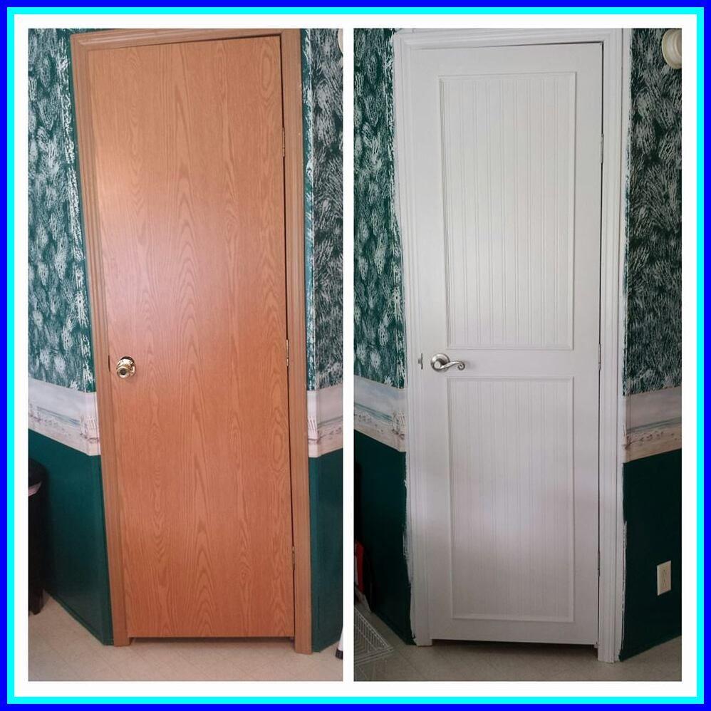 106 reference of diy door replacement interior in 2020