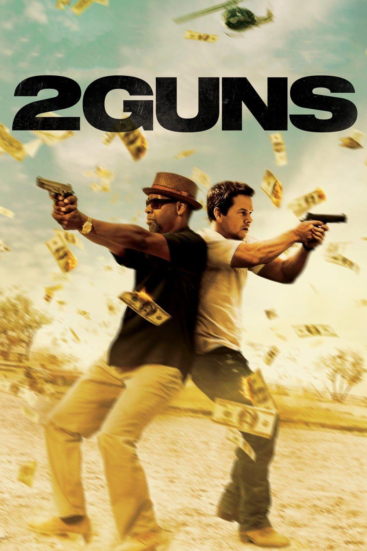 2 Guns movie poster - #poster, #bestposter, #fullhd, #fullmovie ...